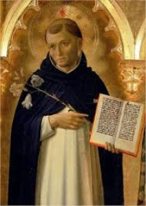 cropped-black-st-dominic.jpg