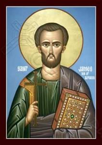 jamesalphaeus-apostle1