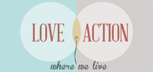 Love-In-Action-3