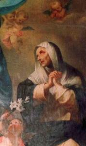 img-Blessed-Maddalena-Panattieri
