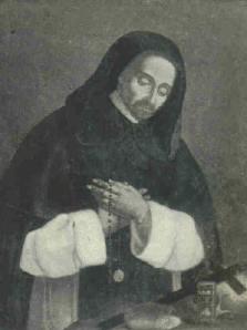 John of Massias