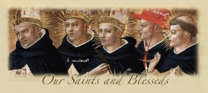 our_saints_and_blesseds