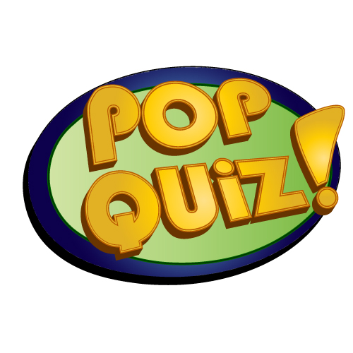 pop quiz time sister dollie wilkinson opoc the order