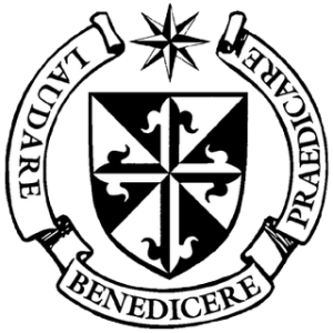 Seal_of_the_Dominican_Order