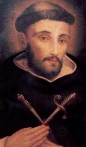 img-Saint-Peter-Cambiano