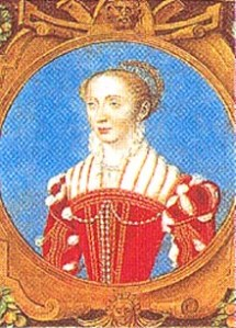 Blessed-Margaret-of-Savoy