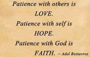 patience11