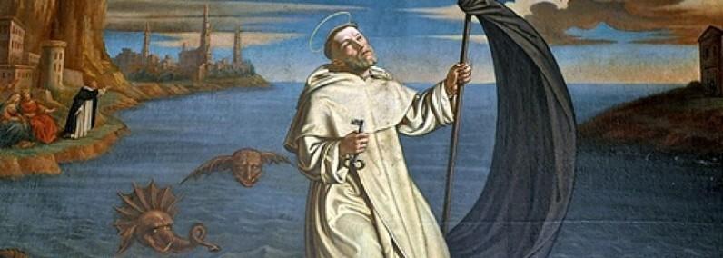 St_Raymond_of_Penafort_CNA500_US_Catholic_News_1_4_13-980x350