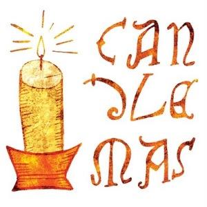 candlemas-blog