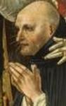 Constantius-of-Fabriano