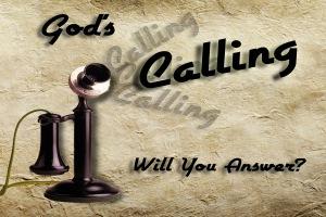 ec204-calling