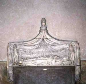tomb_blessed_villana_delle_bo_hi