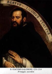 Beato_Giacomo_Salomoni