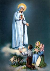 fatima-mary