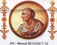 194-blessed_Benedict_XI