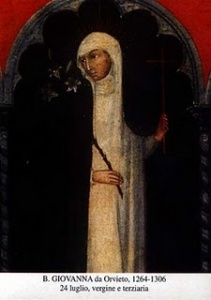 Dominican_nun_Bl_Jane_the_Wonderworker_of_Orvieto_1264-1306