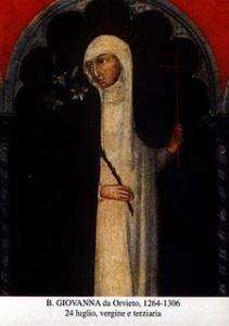 Dominican_nun_Bl_Jane_the_Wonderworker_of_Orvieto_1264-1306