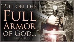 armor-of-god-550x320