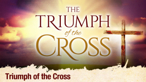 trimph-of-the-cross