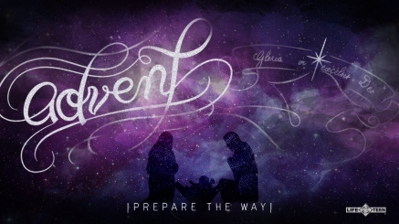 2014-Advent-Blog