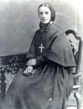 St.-Francis-Cabrini