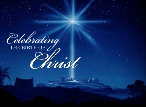 Christian-Christmas-Eve-Wallpaper-13