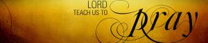 cropped-teach-us-to-pray