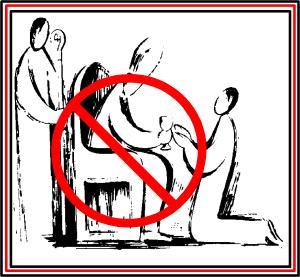 Online Ordination