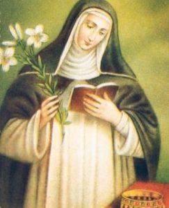 St_Margaret_of_Hungary
