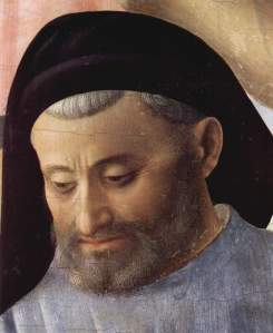 Fra_Angelico_074