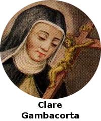2013-0417-clare-gambacorta