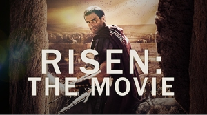 734546207001_4764236597001_7ci-risenthemovie-vstill