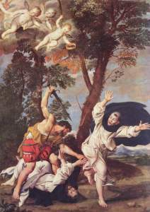 domenichino_002