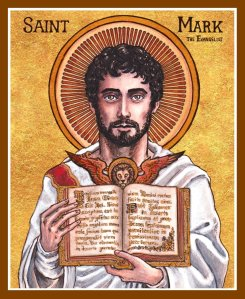 st__mark_the_evangelist_by_lordshadowblade-d62zolm