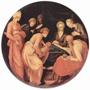 nativity-john-baptist