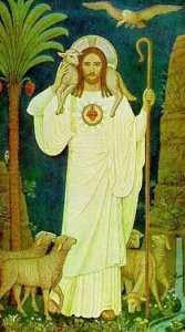 Sacred-Heart-Good-Shepherd