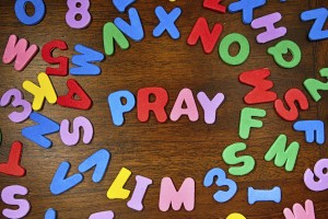 ABC-Prayer-Ftr-iStock_000067483609Large-300x200
