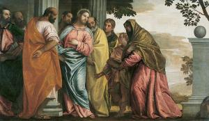 jesus-meeting-mother-of-james-and-john