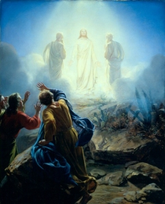 Carl_Heinrich_Bloch_The_Transfiguration