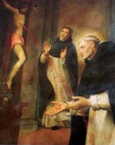 img-Blessed-Giacomo-Bianconi