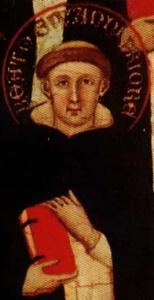 img-Blessed-John-of-Salerno