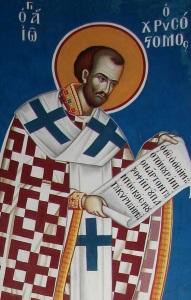 icon_saintjohnchrysostom