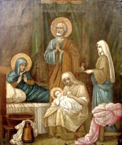 nativity_of_bvm