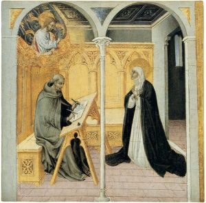 saint-catherine-dictating-to-raymond-of-capua