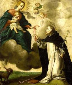 st-dominic-receiving-rosary-7