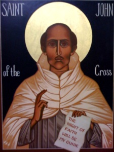 john-of-the-cross-12