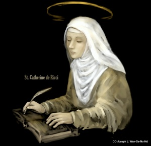 2012-02-13-saint-catherine-de-ricci